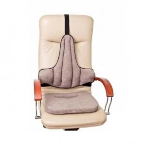 KULIK SYSTEM nakładka na krzesło lub fotel
