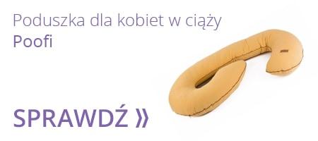 Poduszka dla ciężarnej jaka najlepsza E poduszki.pl