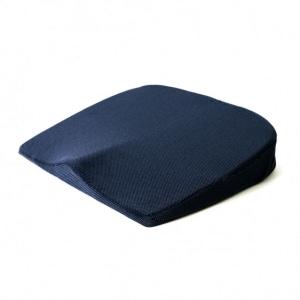 SISSEL SIT SPECIAL 2 IN 1 poduszka korekcyjna do siedzenia