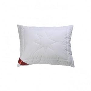 KLINMAM COOLMAX  poduszka klasyczna