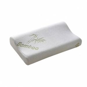 ARmedical Bamboo Dream 5030BV Poduszka ortopedyczna wentylowana