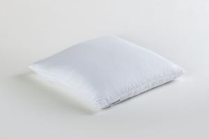 BALANSSEN COZYLINE poduszka ortopedyczna orkiszowa