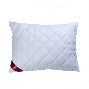 KLINMAM SILVER  poduszka klasyczna