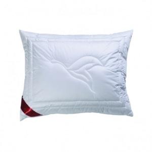 KLINMAM TANCEL  poduszka klasyczna
