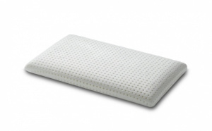PERDORMIRE MOORE MEMORY H9 poduszka ergonomiczna