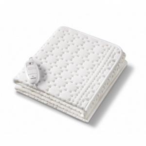 Beurer UB 65 Super Cosy – Wkład rozgrzewający do łóżka