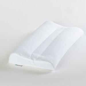 BALANSSEN PROFILINE profilowana poduszka ortopedyczna gryczana