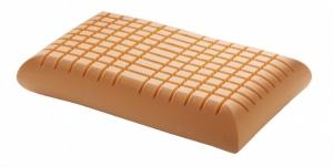PERDORMIRE SOYA poduszka ergonomiczna