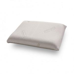 PERDORMIRE ASTOR poduszka ergonomiczna
