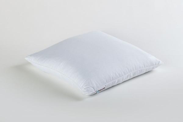 CozyLine - poduszka ortopedyczna, orkiszowa