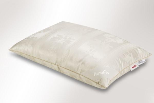 Poduszka Puchowa Diamond – 40 cm x 80 cm