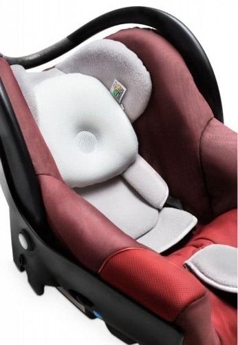 MIMOS P  Poduszka ortopedyczna dla niemowląt