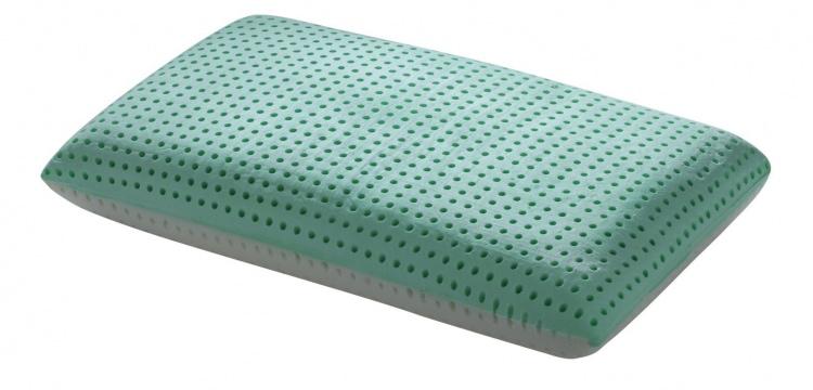 PERDORMIRE BIO DOUBLE poduszka ergonomiczna