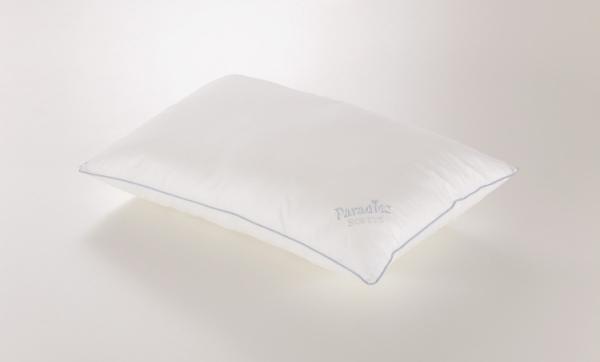Poduszka Softy Tip - 50 cm x 70 cm