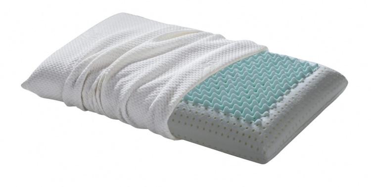 PERDORMIRE DUAL CLIMA poduszka ergonomiczna