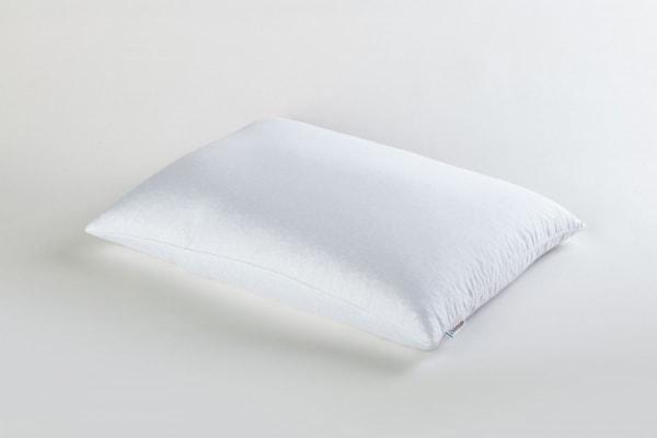 DreamLine - poduszka ortopedyczna, orkiszowa