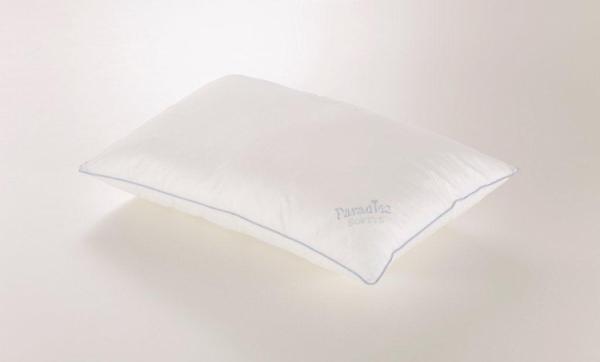 Poduszka Softy Tip - 70 cm x 80 cm