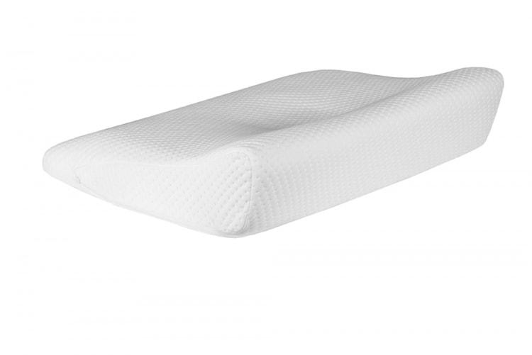 DR SAPPORO MAX PLUS poduszka ortopedyczna