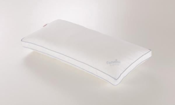 Poduszka Softy Contour - 50 cm x 70 cm