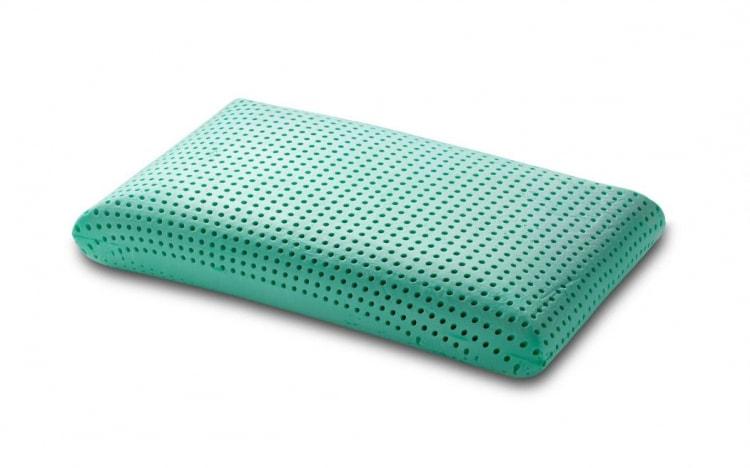 PERDORMIRE BIO MOORE LEVANDULE poduszka ergonomiczna