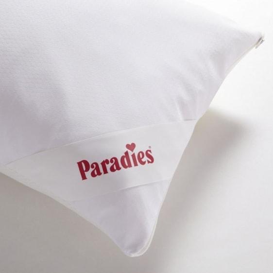 Poduszka Termoregulacyjna Cool Comfort wypełnienie