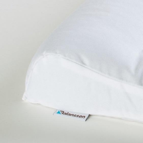 ProfiLine - profilowana poduszka ortopedyczna