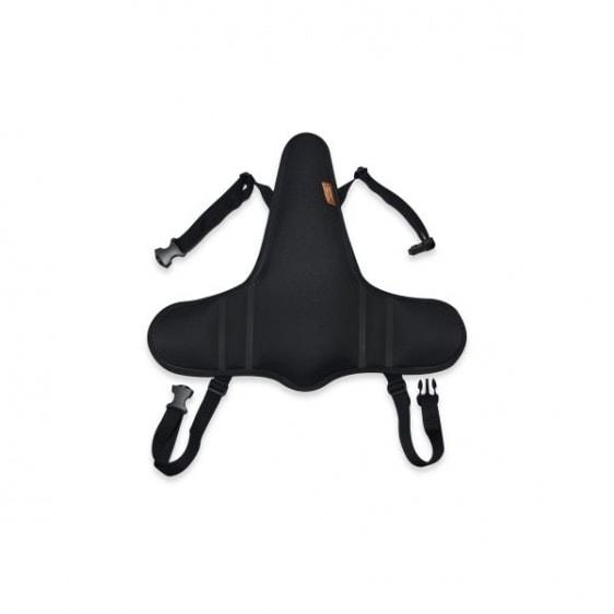 KULIK SYSTEM nakładka na fotel samochodowy