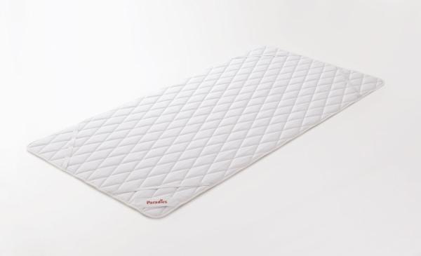 Nakładka termoregulacyjna na materac Pad Cool Comfort