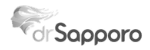 poduszki Dr Sapporo