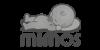 poduszki Mimos